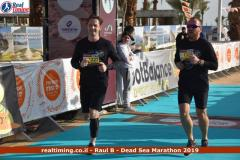 dead-sea-marathon-2019-gallery7-0621