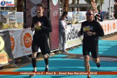 dead-sea-marathon-2019-gallery7-0622
