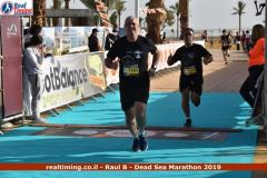 dead-sea-marathon-2019-gallery7-0623