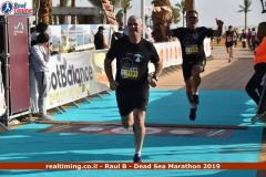 dead-sea-marathon-2019-gallery7-0624
