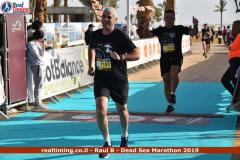 dead-sea-marathon-2019-gallery7-0625