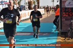dead-sea-marathon-2019-gallery7-0626
