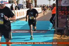 dead-sea-marathon-2019-gallery7-0627