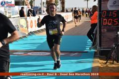 dead-sea-marathon-2019-gallery7-0628