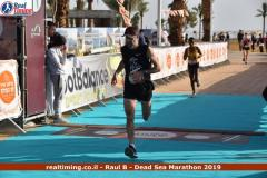 dead-sea-marathon-2019-gallery7-0629