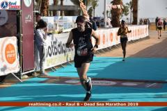 dead-sea-marathon-2019-gallery7-0630