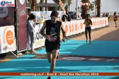 dead-sea-marathon-2019-gallery7-0631