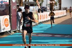 dead-sea-marathon-2019-gallery7-0632