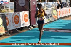 dead-sea-marathon-2019-gallery7-0633