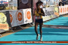 dead-sea-marathon-2019-gallery7-0634
