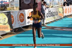 dead-sea-marathon-2019-gallery7-0635