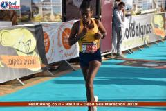 dead-sea-marathon-2019-gallery7-0636