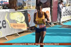 dead-sea-marathon-2019-gallery7-0637