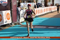 dead-sea-marathon-2019-gallery7-0638