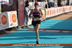 dead-sea-marathon-2019-gallery7-0639
