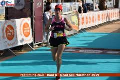 dead-sea-marathon-2019-gallery7-0640