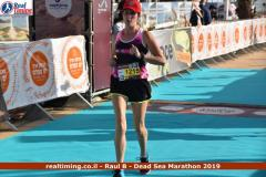 dead-sea-marathon-2019-gallery7-0641
