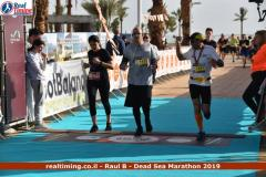 dead-sea-marathon-2019-gallery7-0642