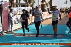 dead-sea-marathon-2019-gallery7-0643