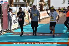 dead-sea-marathon-2019-gallery7-0644