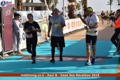 dead-sea-marathon-2019-gallery7-0645