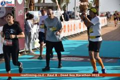 dead-sea-marathon-2019-gallery7-0646