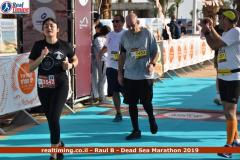 dead-sea-marathon-2019-gallery7-0647