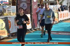 dead-sea-marathon-2019-gallery7-0648