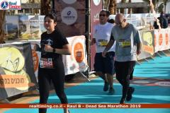 dead-sea-marathon-2019-gallery7-0649