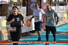 dead-sea-marathon-2019-gallery7-0650
