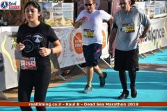 dead-sea-marathon-2019-gallery7-0651