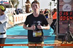 dead-sea-marathon-2019-gallery7-0653