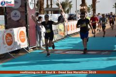 dead-sea-marathon-2019-gallery7-0654