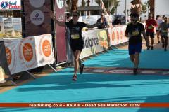 dead-sea-marathon-2019-gallery7-0655
