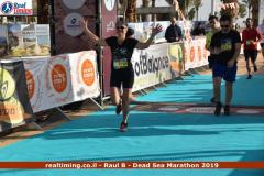 dead-sea-marathon-2019-gallery7-0656