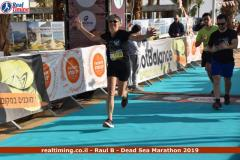 dead-sea-marathon-2019-gallery7-0657