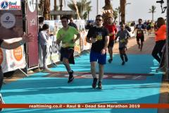 dead-sea-marathon-2019-gallery7-0658