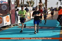 dead-sea-marathon-2019-gallery7-0659