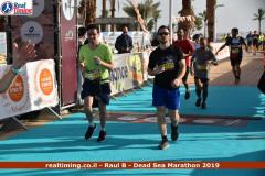 dead-sea-marathon-2019-gallery7-0660