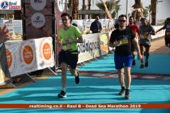 dead-sea-marathon-2019-gallery7-0661