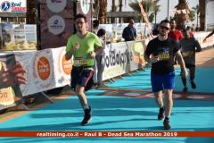 dead-sea-marathon-2019-gallery7-0662