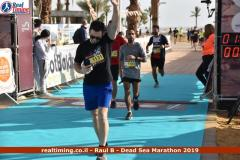 dead-sea-marathon-2019-gallery7-0663