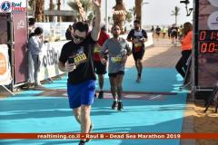 dead-sea-marathon-2019-gallery7-0664
