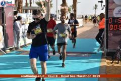 dead-sea-marathon-2019-gallery7-0665