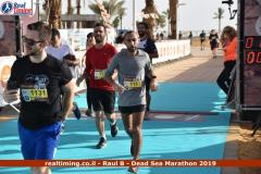 dead-sea-marathon-2019-gallery7-0666