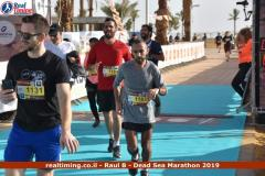 dead-sea-marathon-2019-gallery7-0667