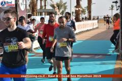 dead-sea-marathon-2019-gallery7-0668