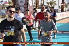 dead-sea-marathon-2019-gallery7-0669