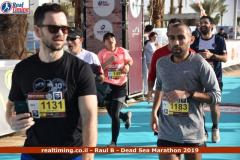 dead-sea-marathon-2019-gallery7-0670
