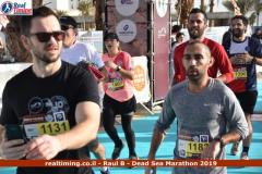 dead-sea-marathon-2019-gallery7-0671